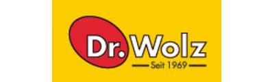 Dr.Wolz – sanatate din natura