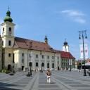 Concediul in Romania partea 1