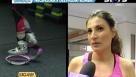 Plec in tabara de slabit – reportaj Antena Stars