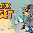 """Inspector Gadget"" –  o punte intre generatii"