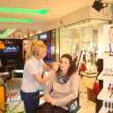 Beauty Make-up Artistry