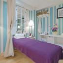 Salon Maison Paris, oaza ta de relaxare te răsfață și cu servicii de masaj