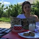 5 pasi pentru un mic dejun cu Belvita Soft Bakes
