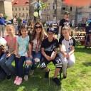 Prima saptamana la Festivalul Brave Kids Polonia