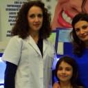 Cand mergi cu copilul la oftalmolog?
