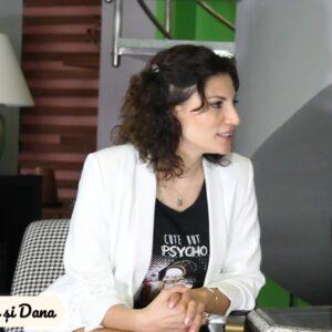 De vorbă cu Ioana și Dana despre diete